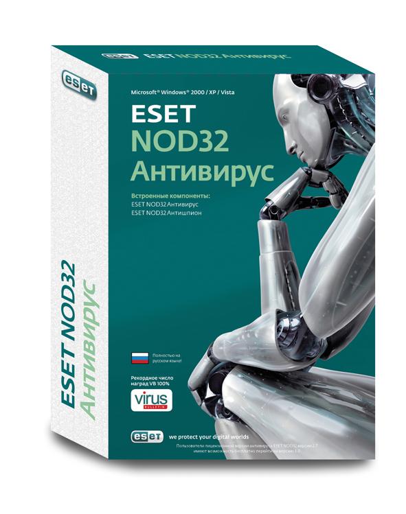 lab 1 ecet 210 Ecet 220 week 1 lab voltage rectifier and voltage regulation circuits  ecet 350 week 1 ilab sallen-key  ecet 220 week 1 lab voltage rectifier.